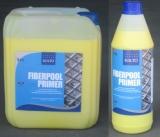 FIBERPOOL PRIMER (Fibergum primer) грунтовка (Файберпул праймер)