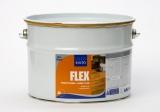 KIILTO FLEX клей для паркета (Киилто Флекс)