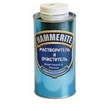 Hammerite Растворитель и очиститель (Хаммерайт)