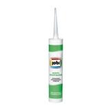 JOBI ACRYL DICHTMASSE Окрашиваемый акриловый герметик  белый (Акрил Дихтмассе)