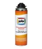 JOBI PISTOLENSСHAUM-REINIGER Очиститель монтажных пистолетов (Пистоленшаум-Райнигер)
