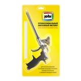 JOBI Профессиональный монтажный пистолет для полиуретановой пены