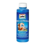 JOBI VOLLTON-UND ABTONFARBE красители морозостойкие -30С (Волтон-унд Абтон Фарбе)