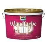 JOBI WANDFARBE (Джоби Ванд Фарбе) интерьерная краска