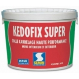 KEDOFIX Super клей (Кедофикс Супер)