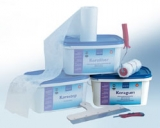 KERAGUM гидроизоляционная мастика (Керагум)