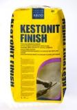 KESTONIT FINISH (КESTONIT 97) выравнивающий состав для полов (Кестонит Финиш)
