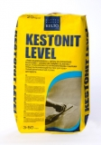 KESTONIT LEVEL (KESTONIT 77) выравнивающий состав для полов (Кестонит Левел)