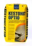 KESTONIT OPTIO (TASOFLEX) Самовыравнивающийся состав (Кестонит Оптио)