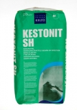KESTONIT SH шпатлевка (Кестонит)