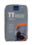 KESTONIT TT ремонтная патлевка (Кестонит)