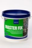 MASTER FIX готовый клей для кафеля (Мастер Фикс)