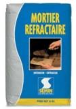 Mortier Refractaire огнеупорный клей (Мортир Рефкактер)