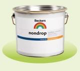 NONDROP краска (Нондроп)