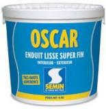OSCAR  шпатлевка NEW (Оскар)