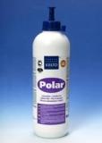 POLAR клей для ламинированного паркета (Полар)