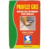 Proflex gris клей для плитки