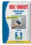ROC-ENDUIT NEW шпатлевка (Рок Андуит)