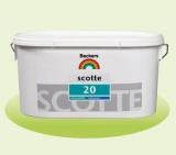 SCOTTE 20 краска (Скот 20)