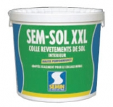 Sem-Sol XXL клей (Сем-Сол)