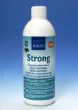 STRONG средство для упрочнения швов (Стронг)