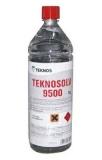 Текносолв 9500 растворитель (Teknosolv 9500)