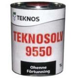 Текносолв 9550 растворитель (Teknosolv 9550))