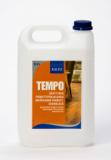 TEMPO грунтовочный лак для паркета (ТЕМПО)