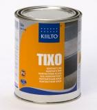 TIXO контактный клей (Тиксо)