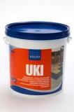 UKI Универсальный клей для линолеума и ковролина (Киилто Юки, Уки)