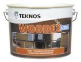 Вудекс Пуунсуоя Аква — Защитное средство для древесины  (Woodex Aqua)
