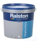 WPX 61 Ralston Uniplex Extra краска (Ралстон Униплекс Экстра)